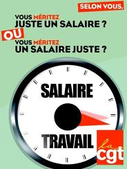 Les rencontres de l'emploi biarritz 2013