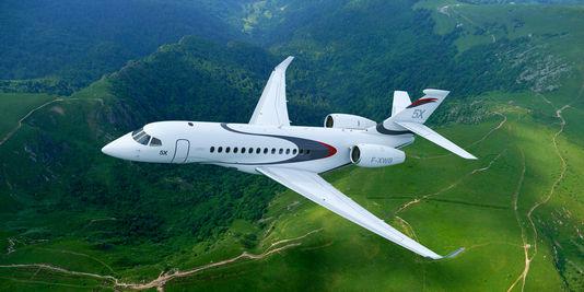 3500584_3_afa9_le-falcon-5x-de-dassault-aviation-est-un_7f65f866c1fd057234ca67a03281a058